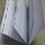 checkbook-side-small